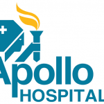 Apollo Hospitals, ISCCM and Medvarsity collaborate to train over 100,000 doctors on Ventilator Management